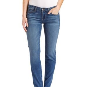 David Kahn Nikki Weekender Jeans